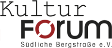 logo-kulturforum